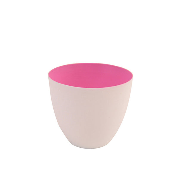 Votive pink small - the source