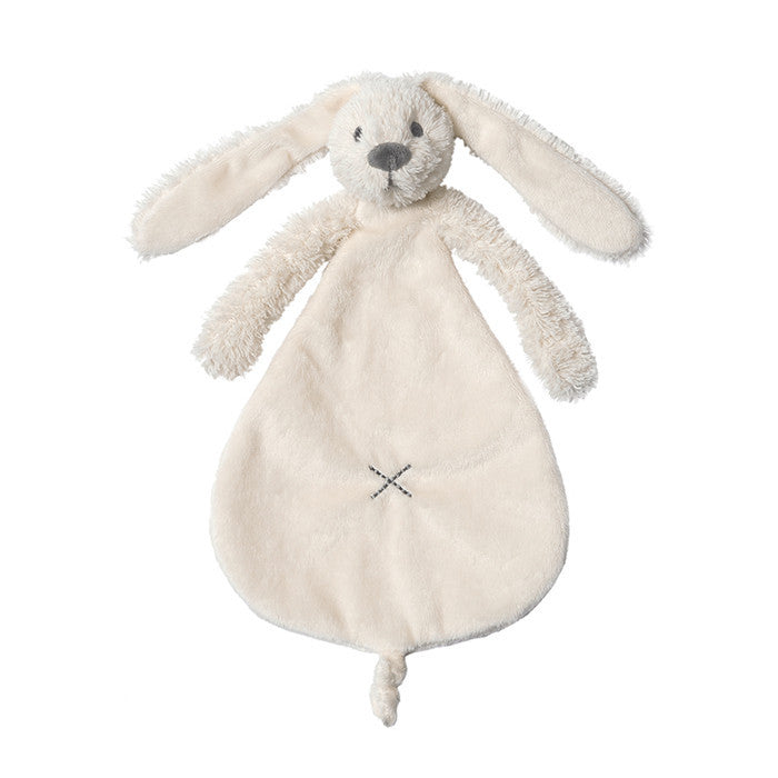 Rabbit Ritchie Comforter - the source