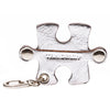 Cord Organiser - Silver - the source
