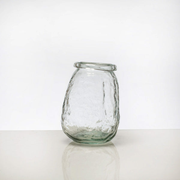 Petite vase Med-Tall - the source