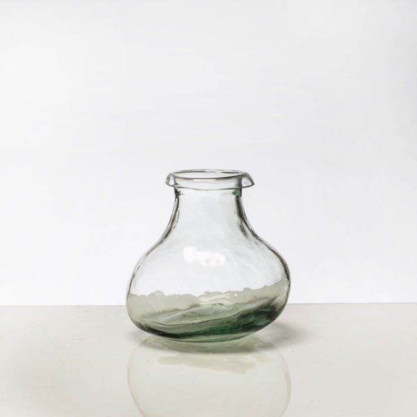 Petite Vase - Small **Imperfect - the source