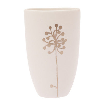Botanicals Dandelion Mug - the source