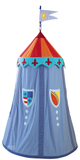 Haba Knight's Hanging Tent - Buy Online - Playhouse of Dreams  - 4