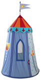 Haba Knight's Hanging Tent - Buy Online - Playhouse of Dreams  - 3
