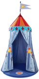 Haba Knight's Hanging Tent - Buy Online - Playhouse of Dreams  - 2