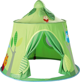 Haba Magic Forest Play Tent - Buy Online - Playhouse of Dreams  - 3