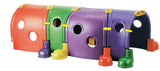 4 Section GUS Extension - Playhouse of Dreams  - 1