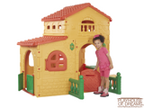 Country Estate - Playhouse of Dreams  - 2