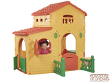 Country Estate - Playhouse of Dreams  - 3