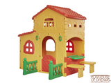 Country Estate - Playhouse of Dreams  - 7