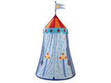 Haba Knight's Hanging Tent - Buy Online - Playhouse of Dreams  - 8
