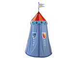 Haba Knight's Hanging Tent - Buy Online - Playhouse of Dreams  - 9