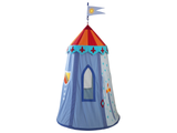 Haba Knight's Hanging Tent - Buy Online - Playhouse of Dreams  - 12