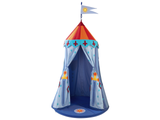 Haba Knight's Hanging Tent - Buy Online - Playhouse of Dreams  - 13
