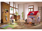 Haba Play Tent Farm - Buy Online - Playhouse of Dreams  - 3