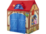 Haba Play Tent Farm - Buy Online - Playhouse of Dreams  - 4