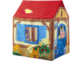 Haba Play Tent Farm - Buy Online - Playhouse of Dreams  - 5