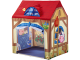Haba Play Tent Farm - Buy Online - Playhouse of Dreams  - 6