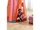 Haba Marrakesh Hanging Tent - Buy Online - Playhouse of Dreams  - 2