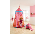 Haba Marrakesh Hanging Tent - Buy Online - Playhouse of Dreams  - 3