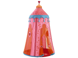 Haba Marrakesh Hanging Tent - Buy Online - Playhouse of Dreams  - 5