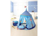 Haba Pirate's Treasure Play Tent - Buy Online - Playhouse of Dreams  - 2