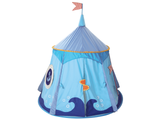 Haba Pirate's Treasure Play Tent - Buy Online - Playhouse of Dreams  - 4