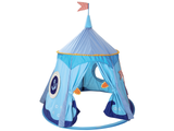 Haba Pirate's Treasure Play Tent - Buy Online - Playhouse of Dreams  - 3