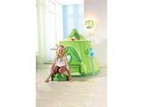 Haba Magic Forest Play Tent - Buy Online - Playhouse of Dreams  - 6