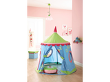 Haba Caro Lini Play Tent - Playhouse of Dreams  - 2