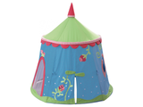 Haba Caro Lini Play Tent - Playhouse of Dreams  - 4