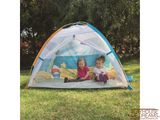 Seaside Beach Cabana - Pacific Play Tent - Playhouse of Dreams  - 9