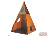 Giant Tee Pee - Pacific Play Tent - Playhouse of Dreams  - 2