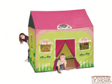 Cottage Play House - Pacific Play Tent - Playhouse of Dreams  - 6