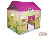 Cottage Play House - Pacific Play Tent - Playhouse of Dreams  - 3