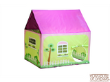 Cottage Play House - Pacific Play Tent - Playhouse of Dreams  - 4