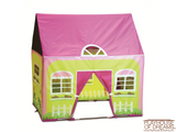 Cottage Play House - Pacific Play Tent - Playhouse of Dreams  - 7