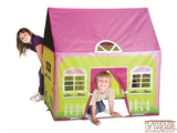 Cottage Play House - Pacific Play Tent - Playhouse of Dreams  - 2