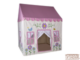 My Secret Garden Playhouse - Pacific Play Tent - Playhouse of Dreams  - 2