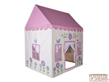 My Secret Garden Playhouse - Pacific Play Tent - Playhouse of Dreams  - 3