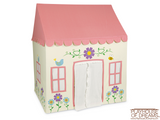 My Secret Garden Playhouse - Pacific Play Tent - Playhouse of Dreams  - 5