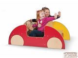 Car Activity Center - Playhouse of Dreams  - 1
