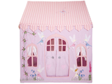 Win Green Handmade Cotton Fairy Cottage Playhouse - Playhouse of Dreams  - 2