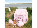 Win Green Handmade Cotton Fairy Cottage Playhouse - Playhouse of Dreams  - 4