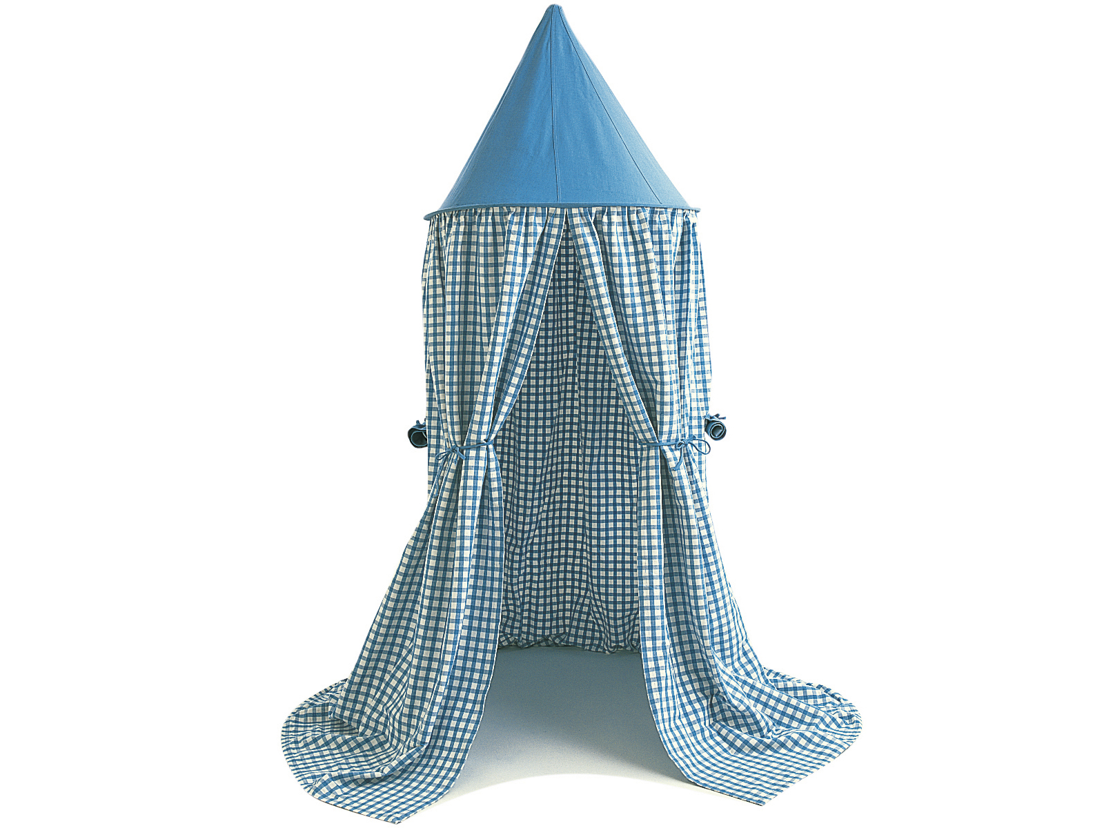 ... Win Green Handmade Cotton Hanging Tent - Playhouse of Dreams - 3 ...  sc 1 st  Playhouse of Dreams & Win Green Handmade Cotton Hanging Tent - Buy Online - Playhouse of ...