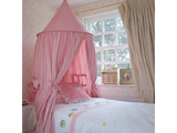 Win Green Handmade Cotton Hanging Tent - Playhouse of Dreams  - 5