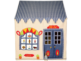 Win Green Handmade Cotton Toy Shop Playhouse - Playhouse of Dreams  - 2
