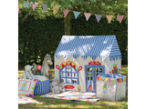 Win Green Handmade Cotton Toy Shop Playhouse - Playhouse of Dreams  - 16