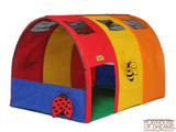 Bazoongi Special Edition Bug House - Playhouse of Dreams  - 3