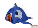 Bazoongi Wiki Whale - Playhouse of Dreams  - 2